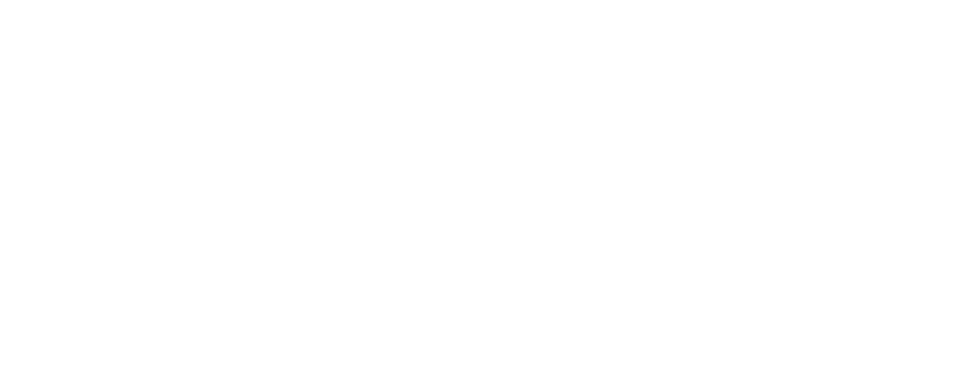 tbases
